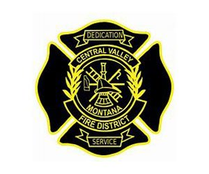 Central Valley Fire Protection District (Montana)