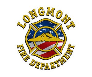 Longmont Fire Department