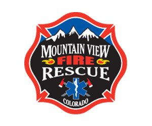 Mountainview Fire Rescue District